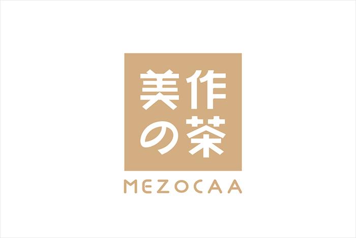 苏州logo设计案例图片欣赏 - logo设计公司