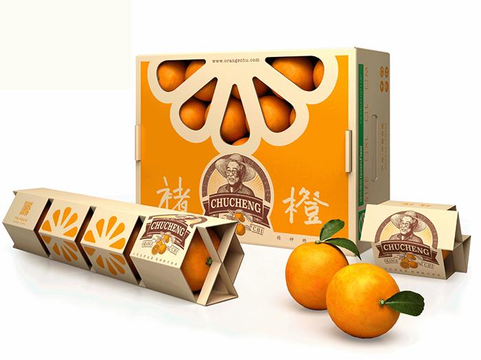 苏州品牌设计